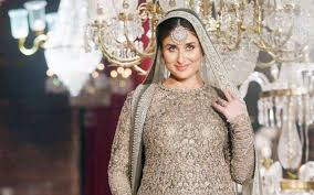 kareena kapoor khan u0027s baby shower might not happen gossip news