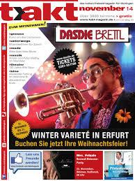 Hno Arzt Bad Salzungen Takt Oktober 2012 By Josef Keller Gmbh U0026 Co Verlags Kg Issuu