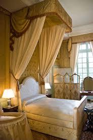 chambre chateau chambre à coucher dans le château cheverny photo stock image du