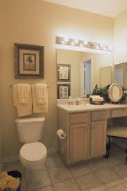 How To Paint A Bathroom Vanity How To Fix A Press Board Vanity From Painting And Peeling Tub