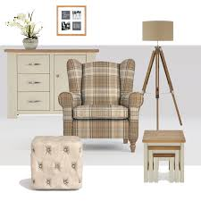 Retro Living Room Accessories Uk Living Room Looks For 2016 Retro Vs Heritage Next Notebook