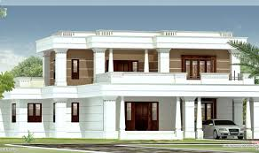roof flat roof house plans design plans awesome flat roof house