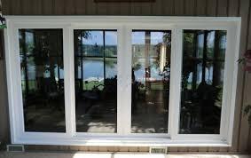 Pet Doors For Patio Doors Door Patio Dog Door Beautiful Sliding Glass Door Panels High