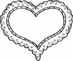 adults coloring pages u2022 page 4 of 8 u2022 got coloring pages