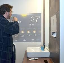 Beamer Im Wohnzimmer Video Würfel Der Mini Beamer Innocube Im Praxis Test Welt
