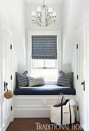 Best  Cape Cod Bedroom Ideas On Pinterest Cape Cod Apartments - Cape cod bedroom ideas