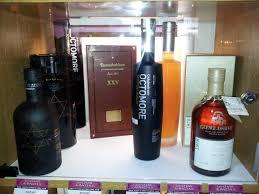 cadeau autour du whisky caviste à nîmes vins grands crus rhum whisky les chais de