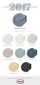 best paint colors 2017 best ideas about bathroom paint colors with remarkable wall color