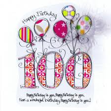 100th Birthday Card Graphics For 100th Birthday Graphics Www Graphicsbuzz Com