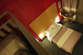 chambre b b hotel hôtel b b dijon sud 1 marsannay la cote tourisme en bourgogne