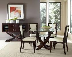 modest design dining room tables furniture trendy inspiration