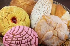 home el bolillo bakery