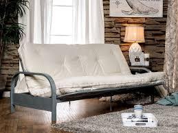 solsta sleeper sofa review livingroom best and most comfortable sleeper sofasofa bedcouches