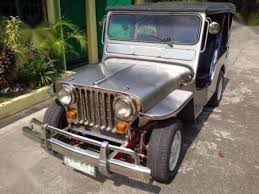 owner type jeep philippines type jeep fpj malabon jewels diesel gemini
