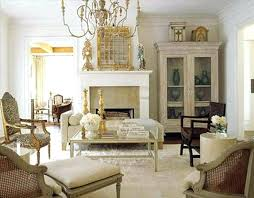 country living 500 kitchen ideas decorating ideas inspirational french country interior design living room design