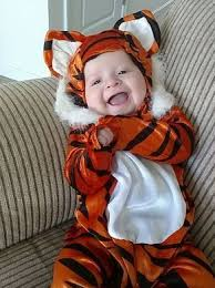 10 Month Halloween Costume Baby Halloween Costumes Snuggly Scary