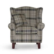 vintage high back wing chair chairs home decorating ideas hash