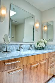 san diego bathroom sink faucets traditional with wall sconces