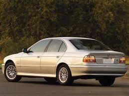 2002 bmw 530i horsepower bmw 5 series e39 specs 2000 2001 2002 2003 autoevolution