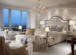 Neutral Bedroom Decorating Ideas - top 10 modern bedroom design trends 22 decorating ideas and