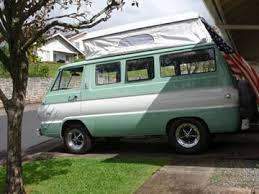 1967 dodge a100 for sale 1967 dodge a100 for sale in aiea hawaii 14 5k
