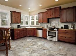 Design Your Own Kitchen Layout Free Online Tiles Backsplash Walnut Kitchen Cabinets Granite Countertops
