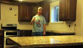 Kitchen Cabinets Peterborough Kitchen Cabinets Toronto Granite U0026 Quartz Countertops I Rockwood