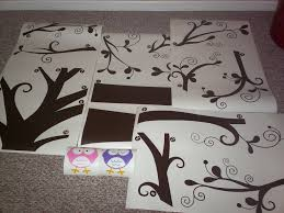 49 family tree wall decal target family tree on pinterest family family tree wall decal target