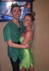 Peter Pan And Wendy Halloween Costumes by Coolest Homemade Bob The Builder Costume Ideas Costumes