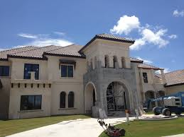 naples architect luxury tuscan style home design with images