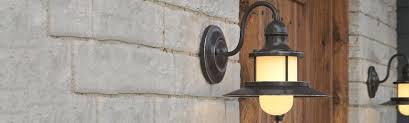 awesome outdoor porch lights and home depot outdoor porch lights