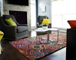 Choosing A Rug Size How To Choose A Rug Color Roselawnlutheran