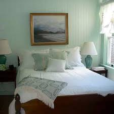 Light Turquoise Paint For Bedroom Soothing Colors For Bedroom Internetunblock Us Internetunblock Us