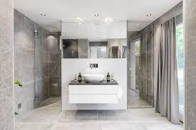 bathroom scandinavian bathroom fixtures elegant bathroom