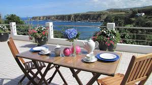 vacation home management azores vacation rentals management azores