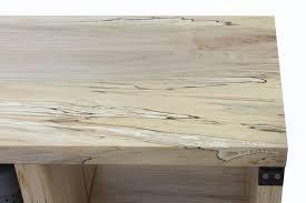 ambrosia maple coffee table jacob stanton