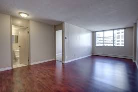 2 Bedroom Basement For Rent Calgary Calgary Apartment For Rent Downtown Inner City Sw Terrace