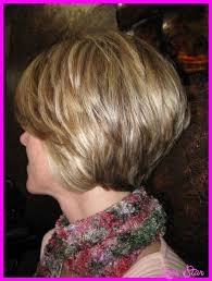 hairstyles back view only short layered haircuts back view only find hairstyle