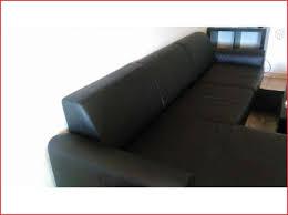 canapé simili cuir conforama conforama canapé simili cuir meilleurs choix another