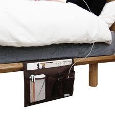 Bunk Bed Storage Caddy Beside Caddy Beds Bunks Hanging Organiser Pocket Cabin Beds Sofa