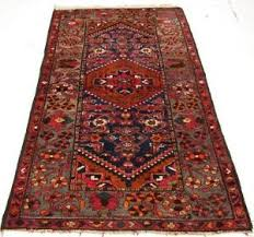 Round Persian Rug Rugs Inspiration Persian Rugs Dalyn Rugs And Vintage Oriental Rugs