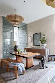 746 best bathrooms images on pinterest bathroom ideas beautiful