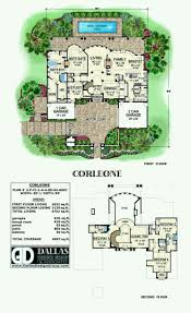 House Plans With Inlaw Apartment 5911 Best Cool Stuff Images On Pinterest Architecture Home