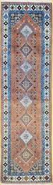 What Are Persian Rugs Made Of by Authentic Persian Rugs Handmade Oriental Rugs Antique Silk Rugs