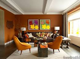 349 best oranges images on pinterest bedroom orange colors and