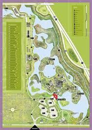 Botanic Garden Glencoe Plato Chicago Botanic Garden Field Trip