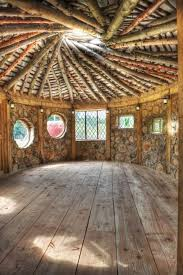 Wood House Plans by Best 25 Round House Plans Ideas On Pinterest Cob House Plans