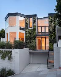 Best Houses Images On Pinterest Architecture Architects And - Modern green home design