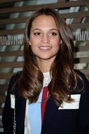 ex machina ava actress 154 best alicia vikander images on pinterest actresses style