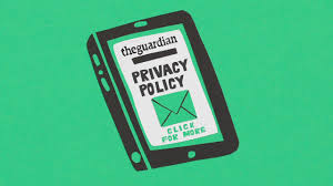 privacy policy our privacy policy u2013 a quick look info the guardian